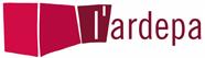 logo_ARDEPA