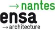 logo_ENSAN