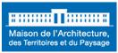 logo_MATP