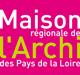 logo_MRA