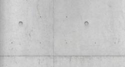 PRIX D'ARCHITECTURE, D'URBANISME ET D'AMÉNAGEMENT DE LOIRE-ATLANTIQUE 2014 – CAUE 44 – Publication