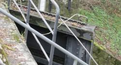 La dimension cachée liée à l'inondabilité : les vals inondables en aval immédiat d'Angers – 2 juin