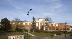 Trois visites découvertes de l'école des Violettes et de la cité jardin des Violettes – Saumur – 31 mai / 10 juin
