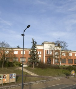 Deux balades ateliers en famille : Le Kaléidoscope de l'école des Violettes ! – Saumur – 14 avril