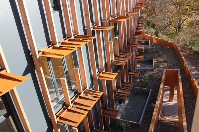 Nantes Habitat - Grand Carcouët (4)
