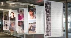 Portraits d'architectes – En cours jusqu'au 21 juin