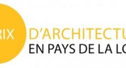 5 prix d'architecture en Pays de la Loire – URCAUE – Jusqu'au 20 juin