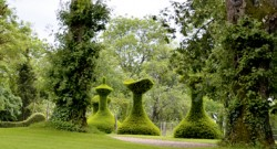 Jardin du Mirail, Crannes-en-Champagne – 28 mai