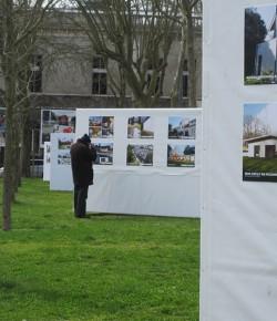 Ma maison d'architecte à La Roche-sur-Yon – 24 avril