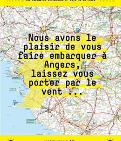 RÉVÉLER LA VILLE #5 – Angers/Avrillé – INVITATION le 30 avril