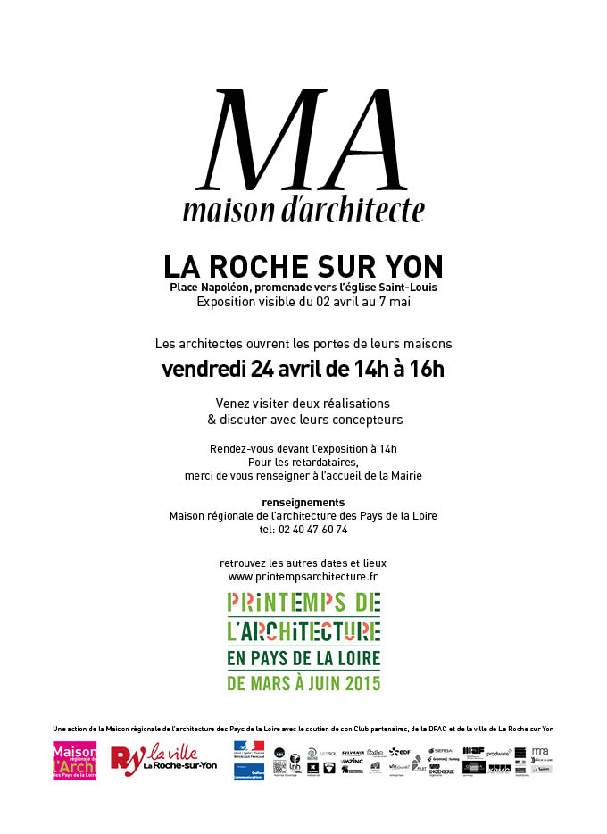 flyer-INVITATION-LA-ROCHE-