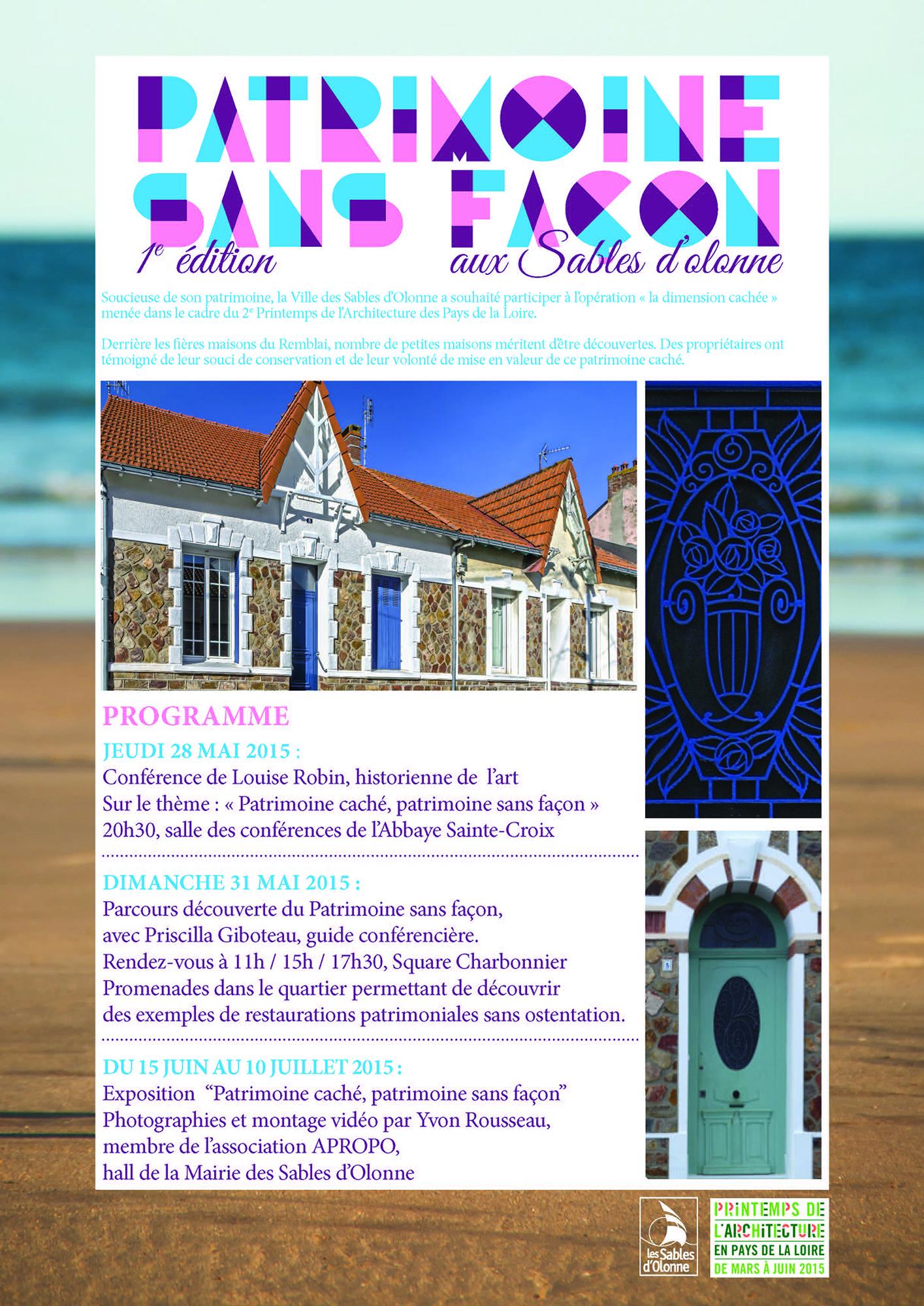 flyer_programme_patrimoine