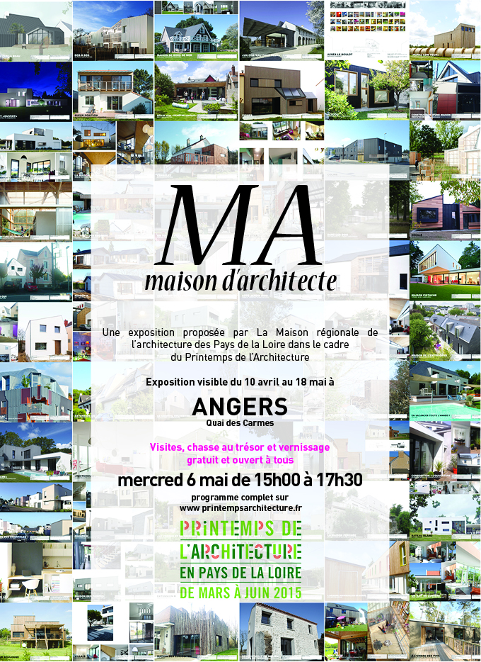 flyer-ANGERS-