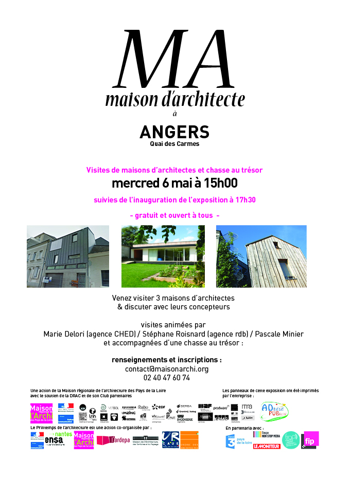 flyer-ANGERS2-