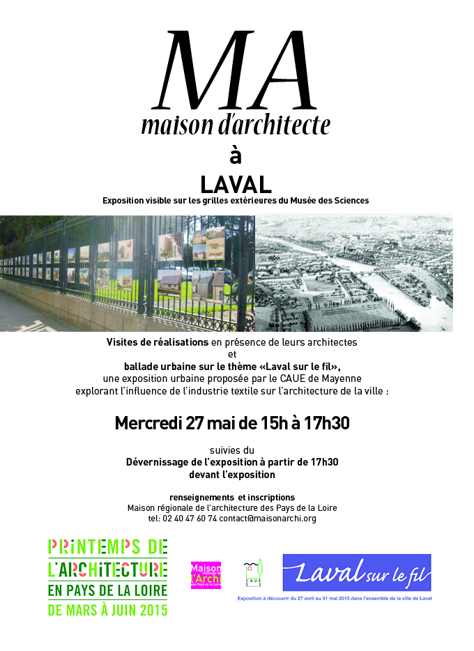 flyer-Laval